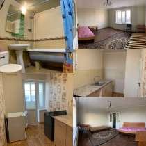 Продам 1-комнатную квартиру, в г.Рыбница