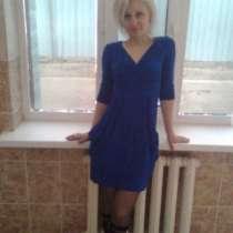 Татьяна, 33 года, хочет пообщаться, в г.Атырау