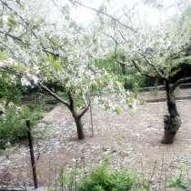 Продается земельный участок 6сот. с садовым домиком Дергачи, в Севастополе