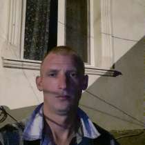 Александор, 34 года, хочет пообщаться, в г.Daettlikon