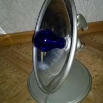 Ультрафиолетовая лампа, в Новосибирске