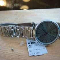 Продам часы Японские, в Казани