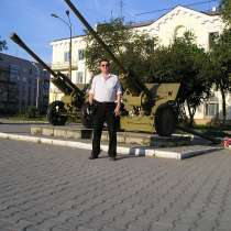 Создание сайтов и программ в Грозном, в Грозном
