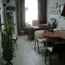 Сдам офис с мебелью техникой Ставрополь, в Ставрополе