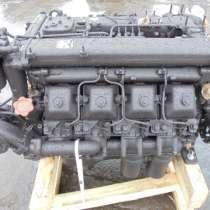 Двигатель КАМАЗ 740.30 евро-2 с Гос резерва, в Братске