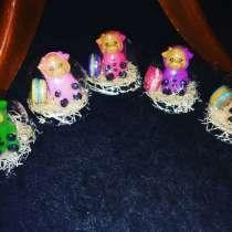 Handmade soap, в г.Рига