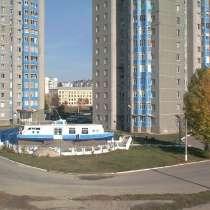 Продам 3 комнатную квартиру, г. Рыбница, мкрн Вальченко, в г.Рыбница
