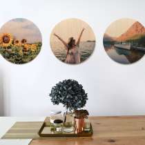 Картины, фото на заказ, в Волгограде