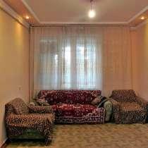 Ц- 2. (Алайский) 2х- комнатная, в г.Ташкент