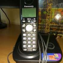 Телефон, в г.Харьков