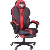 Мебель. Стол, стул, кресло, в г.Киев