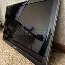 Продам ЖК телевизор, в Южно-Сахалинске