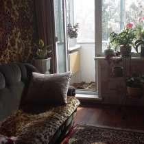 Продам Однокомнатную квартиру, в Новосибирске