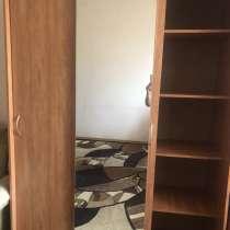 Шкаф купе для одежды, в Губкинском
