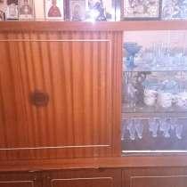 Комн+балк в кв-ре с хозВоенвед,1дев б/вред прив-одна в комн, в Ростове-на-Дону