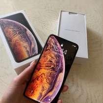 IPhone XS Max, в Комсомольске-на-Амуре