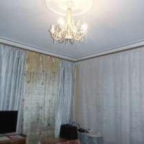 Обмен кв Ульяновск на кв В Новгород, в Ульяновске