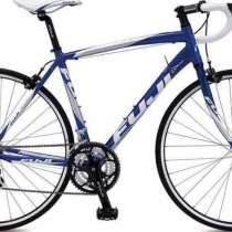 Шоссейный велосипед Fuji, в Орле