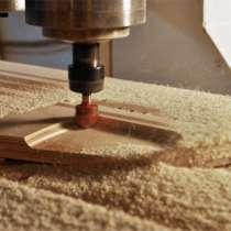 Производство мебельных фасадов пленочные или под покраску, в Мытищи