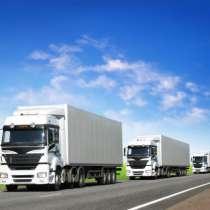 Охорона і супровід вантажів, в г.Мукачево