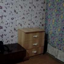 Сдам комнату, в Челябинске