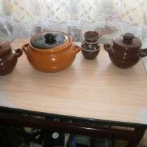 Посуда ссср, в г.Могилёв