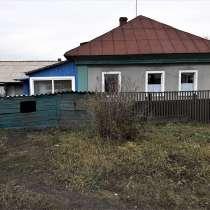 Сдам дом на длительный срок, в Белово