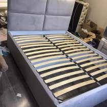 Кровать, в Железногорске