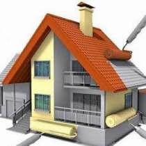 Комплексный ремонт и отделка помещений, квартир, домов, офис, в г.Барановичи