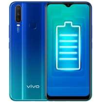 Смартфон Vivo y12, в Краснодаре