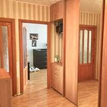 Срочно продаю 3 комнатную квартиру в Минске, в г.Минск