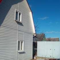 Продам Дом в районе Широкой речки, в Екатеринбурге