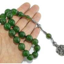 Worry beads, в г.Афины