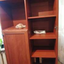 Шкаф в дом или сад, в Челябинске