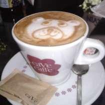 Продам Кафе!!!Недорого!!!, в г.Кишинёв