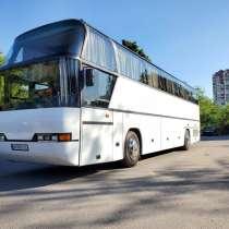 Заказ, аренда автобусов Одесса, в г.Одесса