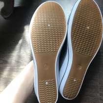 Обувь, в г.Брест