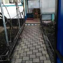 Продам жилой коттедж 85 кв. м. район Витаминкомбината, в Краснодаре