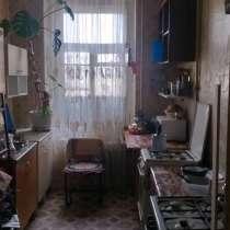 Сдам комнату 11 м. кв. на ВО, в Санкт-Петербурге