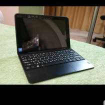 Acer One 10, в Сургуте