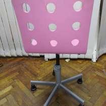 Детский компьютерный стул, в Санкт-Петербурге
