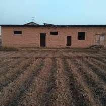 Продам земельный участок, в г.Ташкент