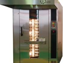 Купить недорого ротационную хлебопекарную печь «Ротор-Агро», в Твери