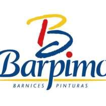 Краски грунты Barpimo 0634665408, в г.Одесса