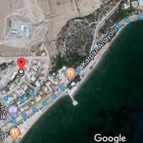 Аренда виллы на Северном Кипре, в г.Фамагуста