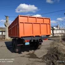 Ремонт кузовов, тракторов, в г.Петропавловск