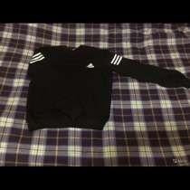 Adidas свитшот, в Брянске