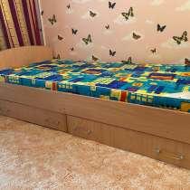 Кровать, в Москве