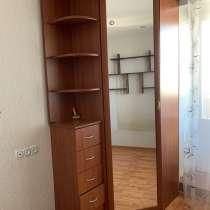 Угловой шкаф, в Тольятти