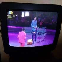 Телевизор для дачи Polar 37CTV4415 14, в Ижевске